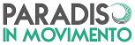 Paradiso SporTable Logo